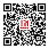 明清车业微信二维码.png